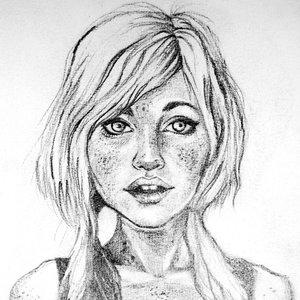 retrato_chica_pecosa_57394.jpg