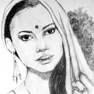 retrato_india_57396.jpg