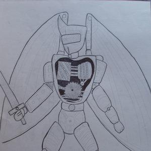 robot_57368.jpg