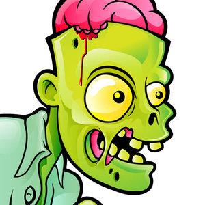 zombi_ai_57361.jpg