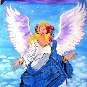 angel_protector_48403.jpg