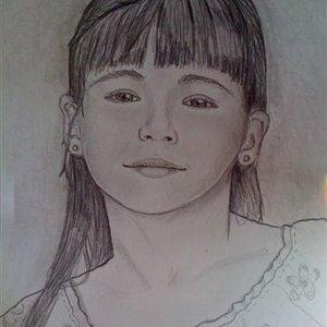 dibujar_retratos_desde_cero_48387.jpg