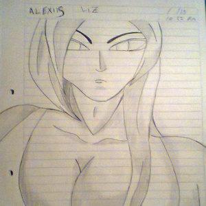 dibujo_de_liz_anime_creado_mio_57465.jpg