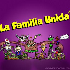 una_familia_normal_57480.jpg