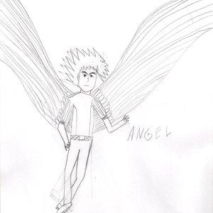 angel_57494.jpg