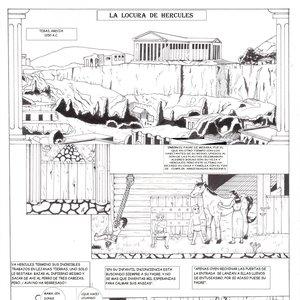 la_locura_de_hercules_no_1_57495.jpg