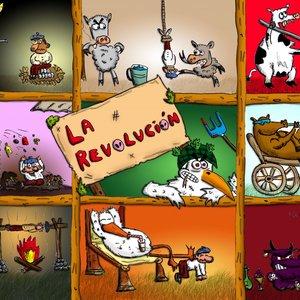 la_revolucion_version_mejorada_57542.jpg
