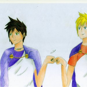 percy_jackson_y_jason_grace_57537.jpg