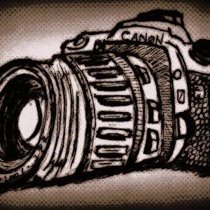 ¿¿quieres una foto???