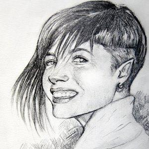 retrato_selma_blair_57393.jpg