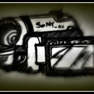 sony -k1