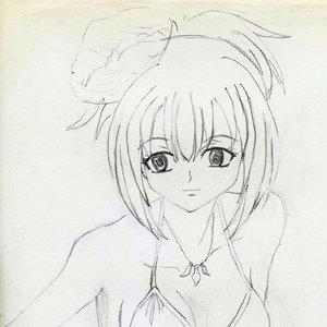 chica_en_bikini_anime_57599.jpg