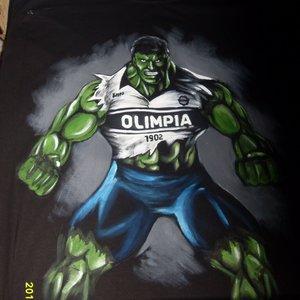 hulk_pintado_sobre_camiseta_57633.jpg