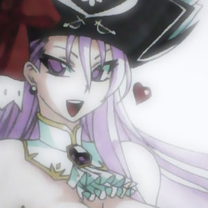 queens_blade_rebellion_cap_liliana_estilo_zion_57590.jpg