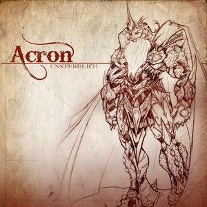 acron_57675.jpg