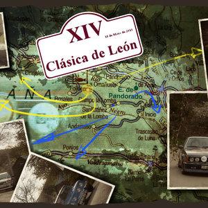 clasica_57706.jpg