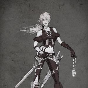 diseno_de_personaje_de_juego_de_tronos_rol_game_57684.jpg