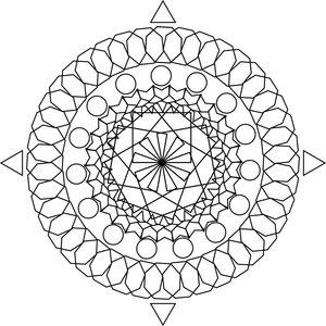 mandala_geometrico_1_57692.jpg