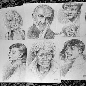 mas_dibujos_junticos_57712.jpg