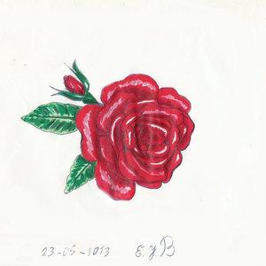 rosa_roja_57665.jpg