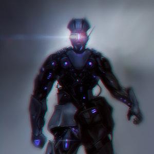 assault_robot_57772.jpg