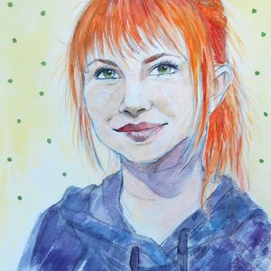 hayley_williams_acuarela_57781.jpg