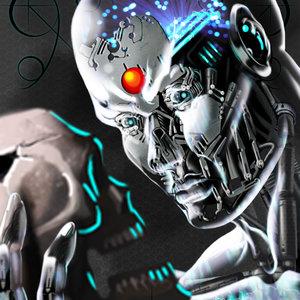robot_57752.jpg
