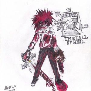 sora_no_aoi_the_fall_of_hell_cap02_57800.jpg