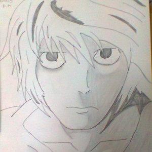 dibujo_de_l_57867.jpg