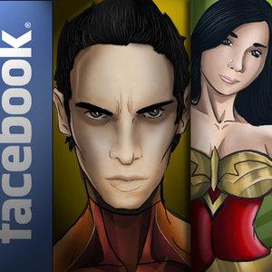 facebook_57936.jpg