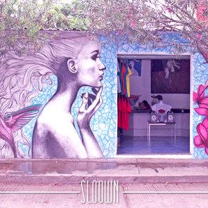 mural_sloown_57869.jpg