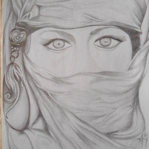 niqab_57990.JPG