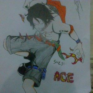 ace_mi_ultimo_fanart_58031.JPG