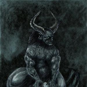 demon_lurking_58057.jpg