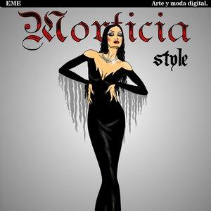 morticias_style_58056.jpg