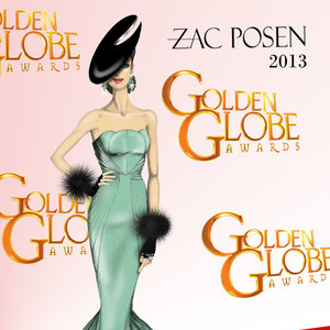 red_carpet_golden_globe_awards_58054.jpg