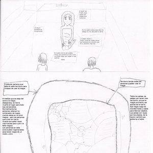 aprendiendo_a_dibujar_manga_27_58149.jpg