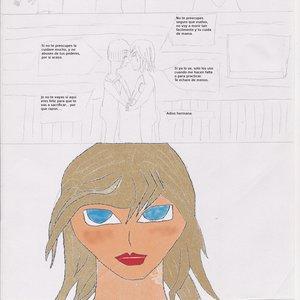 aprendiendo_a_dibujar_manga_28_58161.jpg