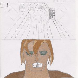 aprendiendo_a_dibujar_manga_28_58219.jpg