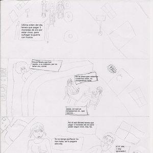 aprendiendo_a_dibujar_manga_29_58234.jpg