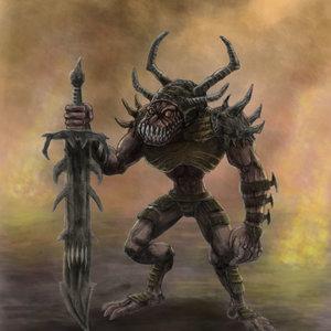 demon_58241.jpg