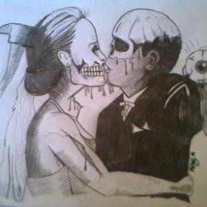 love_zombie_58248.jpg