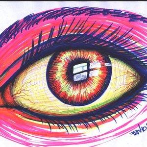 ojo_58221.jpg