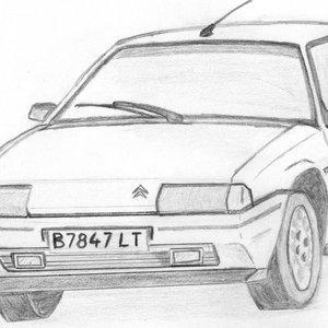 vehiculo_58237.jpg