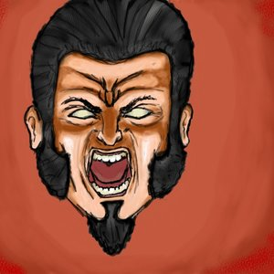 fude_samurai_58315.jpg