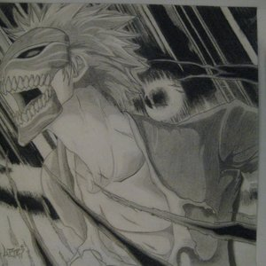 ichigo_hollow_58338.JPG
