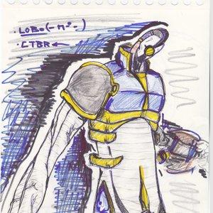 bocetos_robot_58403.png