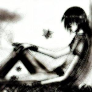 darks_58435.jpg
