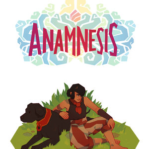 anamnesis 1-7