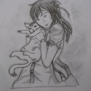 chica_anime_2_58592.JPG